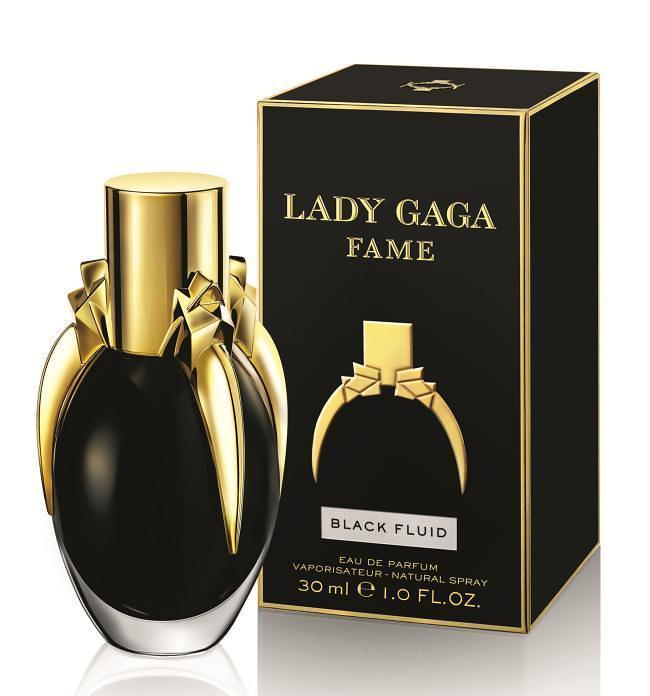 Лейди Гага е екстравагантна както винаги