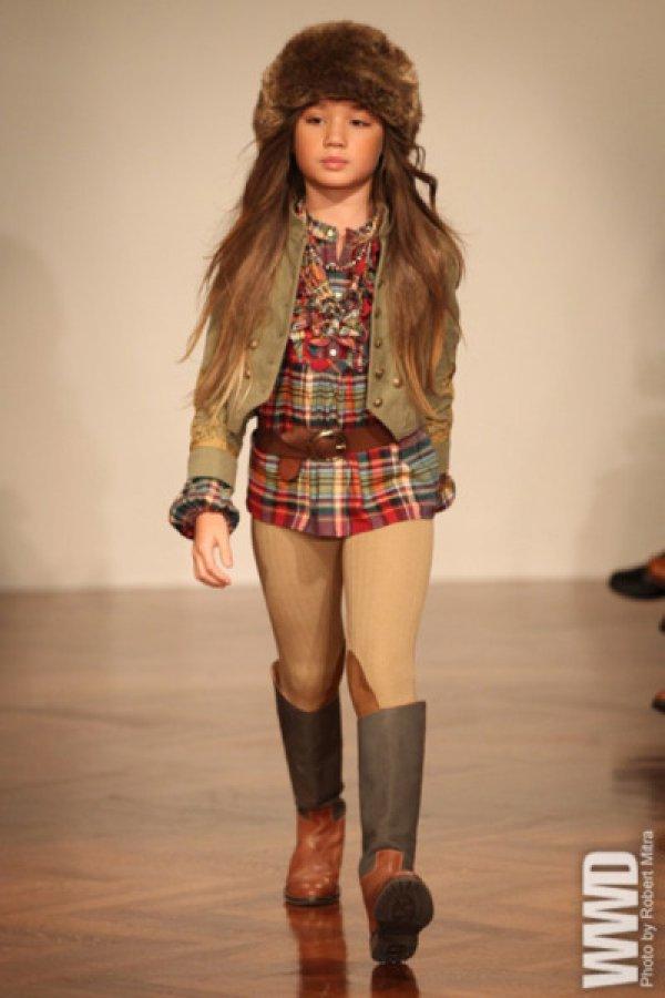 11 деца модели, които имат повече стил от теб-fashionkids1