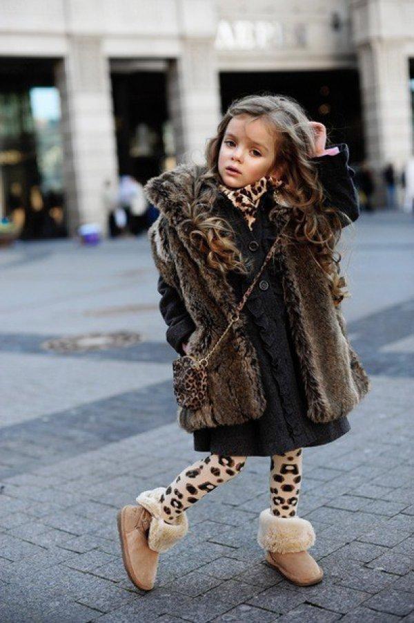 11 деца модели, които имат повече стил от теб-fashionkids10