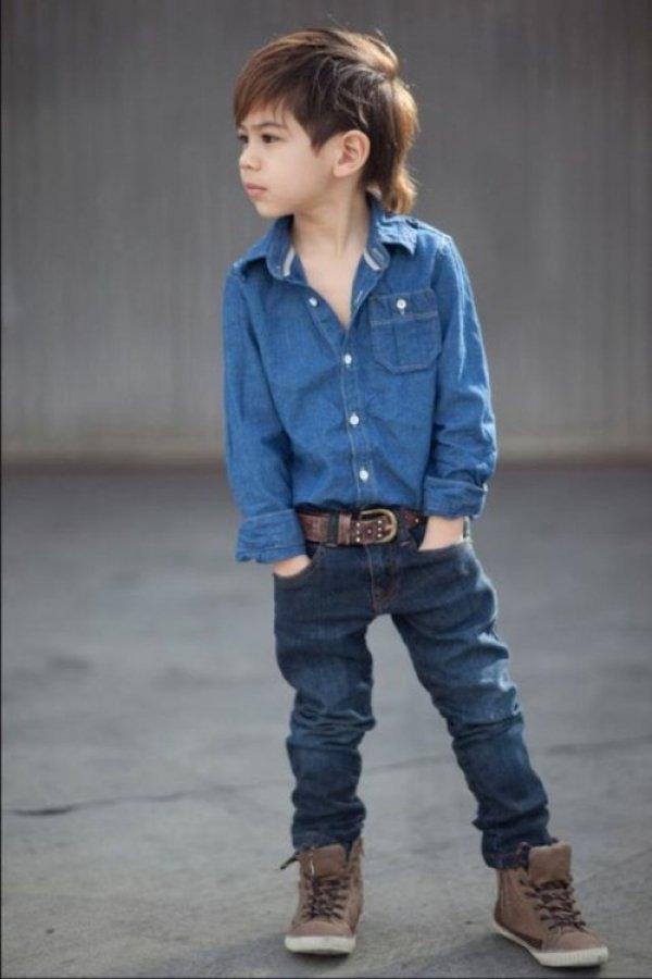 11 деца модели, които имат повече стил от теб-fashionkids07