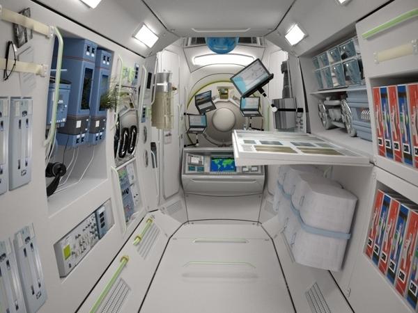 Стая за 7 гости в четири кабини