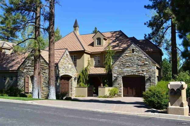 Новият дом мечта за 1 милион долара
