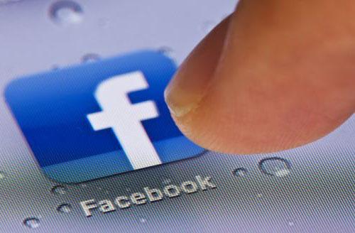 6 издайнически признаци на Facebook пристрастяването