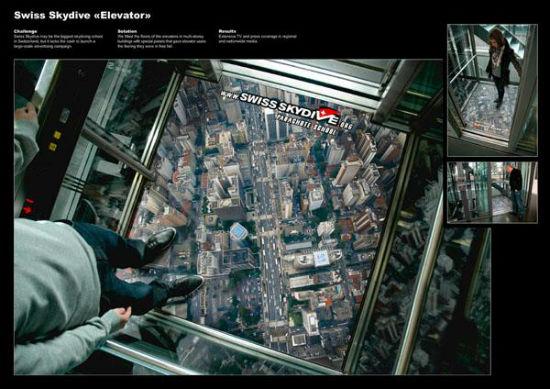 6.elevator