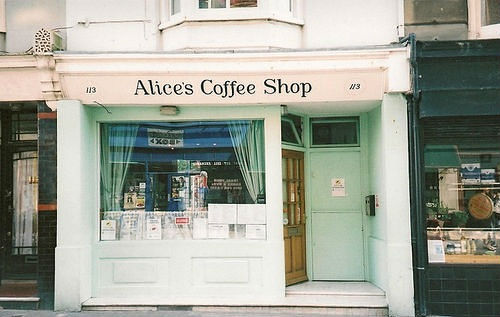 cafe_valentine_8
