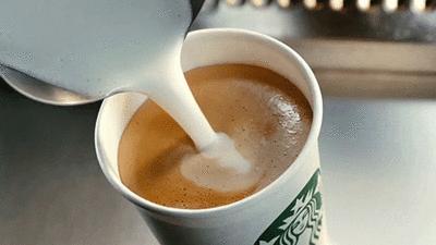 cafe_valentine_9