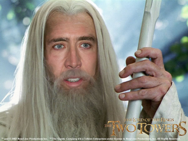 Nicolas_Cage_as_8