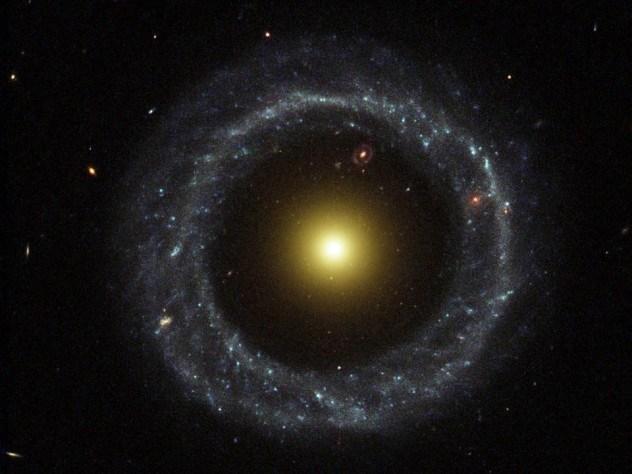galaktiki_1
