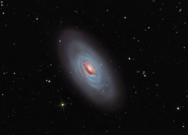 galaktiki_10