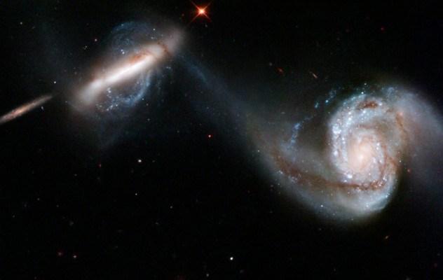 galaktiki_2