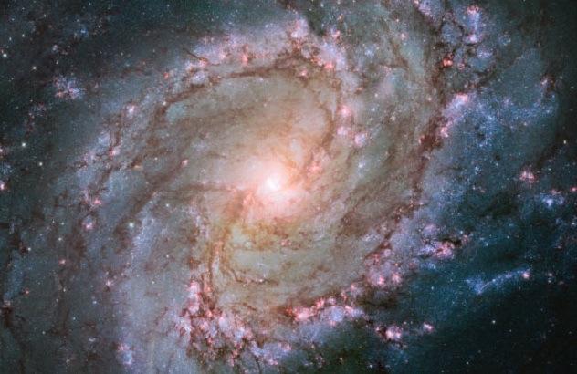 galaktiki_6