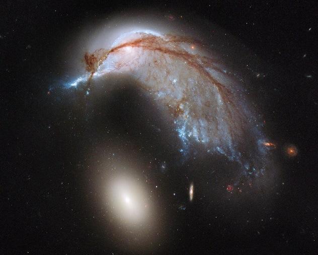 galaktiki_9