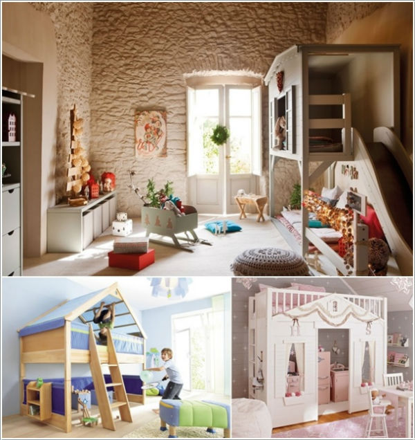 cool-room-1