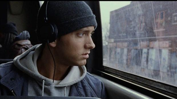 Eminem - Lost Youtself