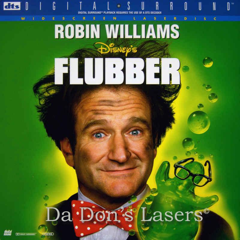flubber1