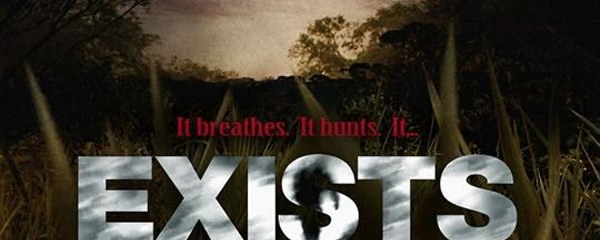 exists-poster