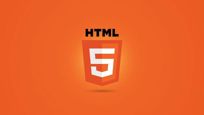 HTML5 урок 1