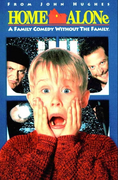 home-alone-poster