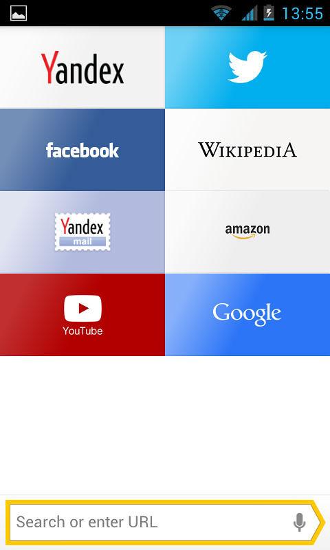yandex.browser.01