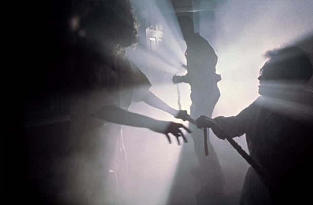 Изображение източник: Metro-Goldwyn-Mayer