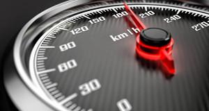 Автомобили с нисък разход на гориво