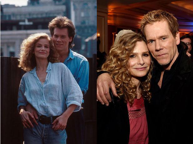 27 знаменити двойки, които ще ви върнат надеждата за любов