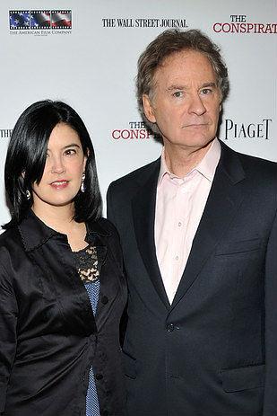 13. Кевин Клайн и Фийби Кейтс, женени от 1989 г. насам.