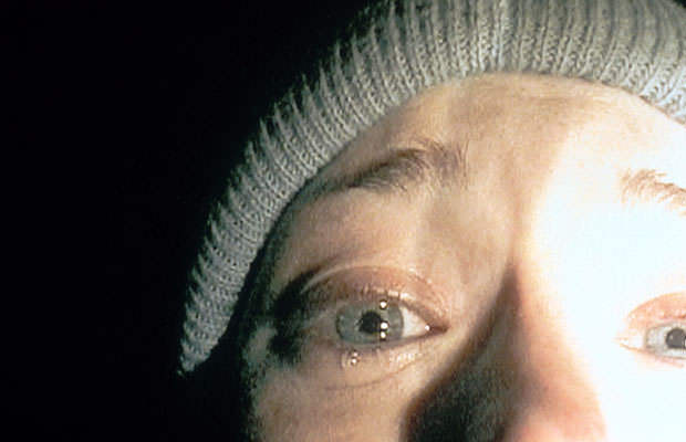 1-the-blair-witch-project