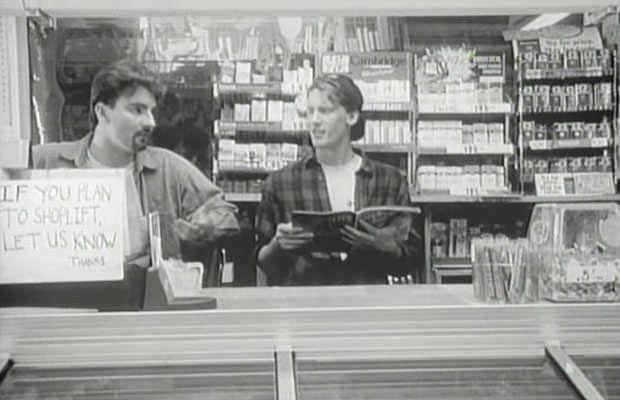 12-Clerks