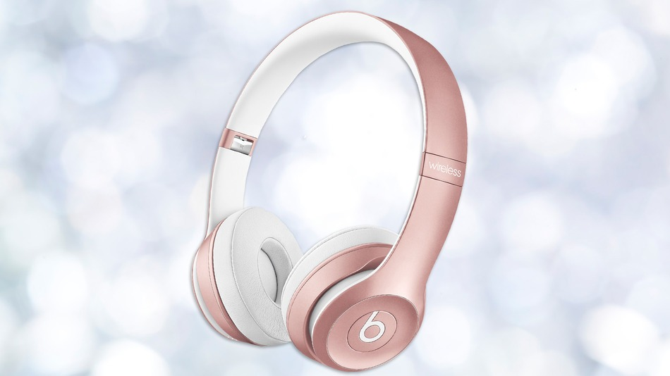 Слушалки Beats