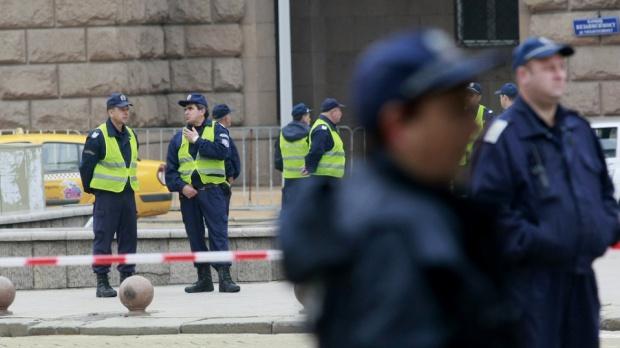 Снимка: novinite.bg