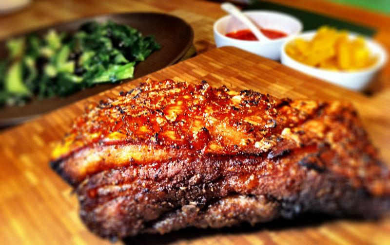 Полезни съвети за ястията от месо, печени във фурна