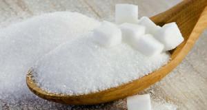 Захарни полуфабрикати