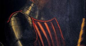 Джовани да Верацано