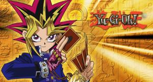 Yu-Gi